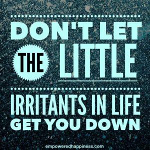 dont-let-the-little