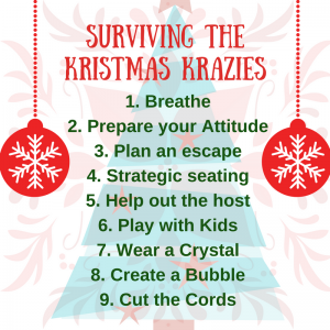 9-strategies-to-surviving-the-kristmas-krazies